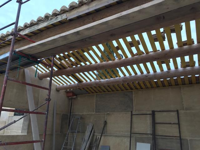 Construction-en-cours-du-toit