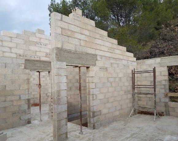 construction-des-murs-en-parpaings-580x460