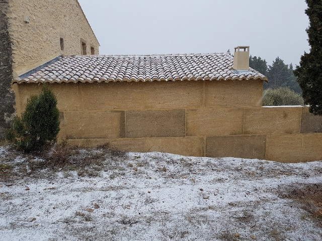 extention-terrasse-couverte-Gard