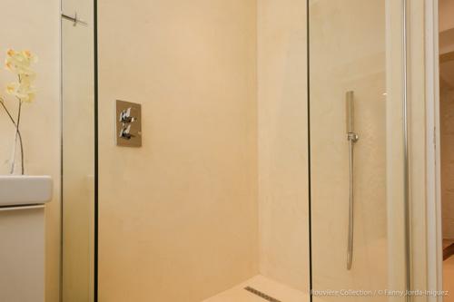 Détail-douche-à-laitelienne-web