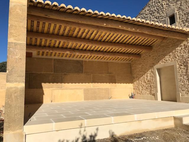 Terrasse-couverte-finie