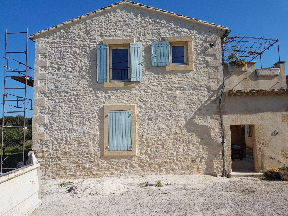 Rénovation-des-façades