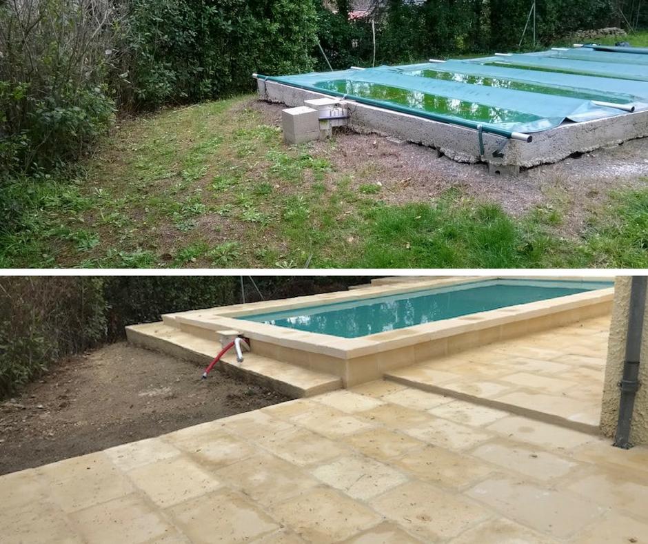 Renovation-piscine-et-abords
